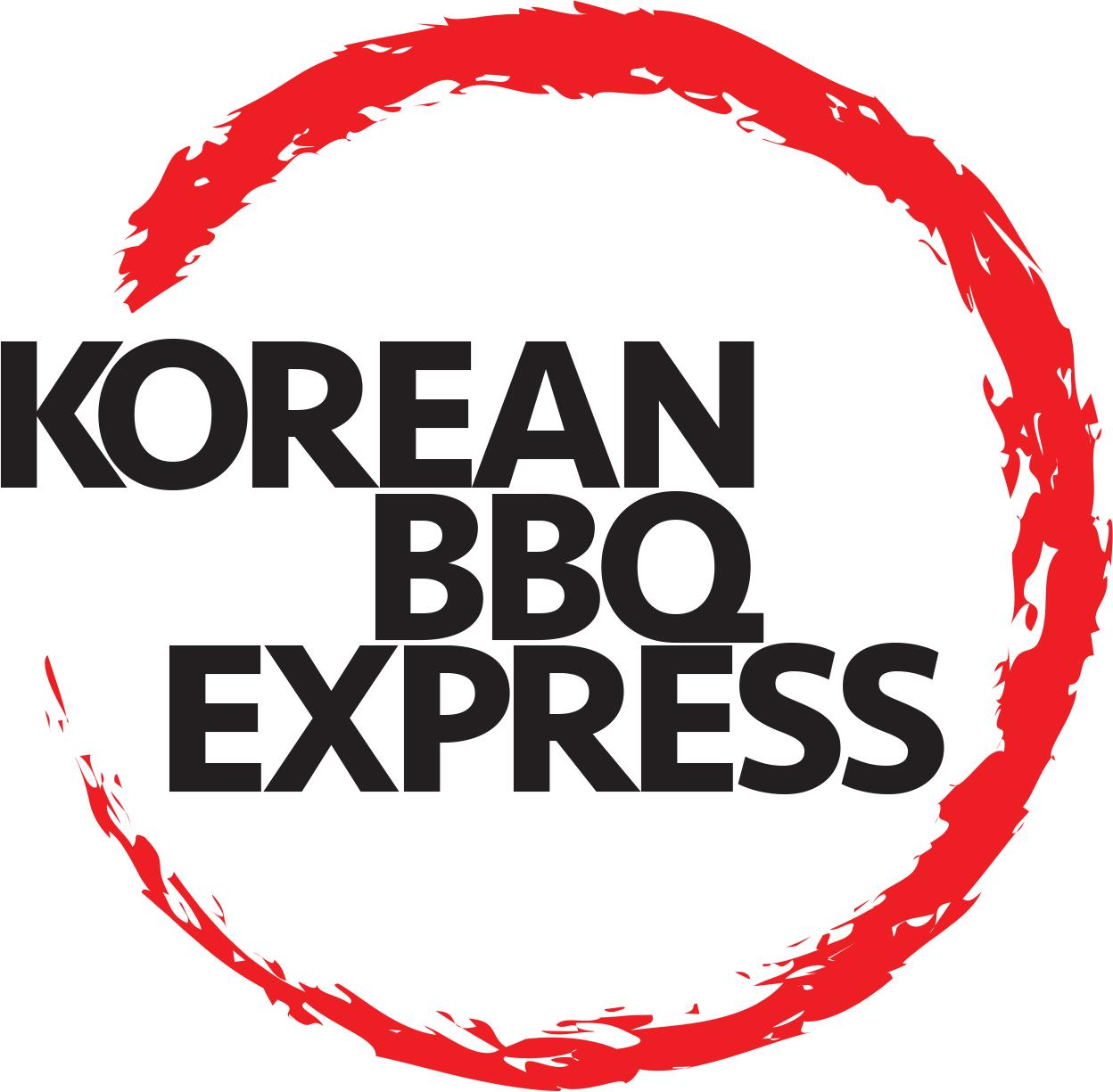 Korean BBQ Express